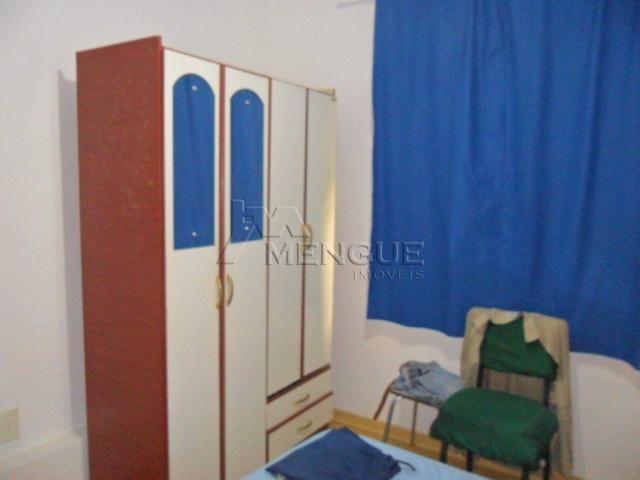 Apartamento à venda com 2 dormitórios em São sebastião, Porto alegre cod:573 - Foto 17