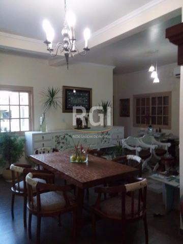 Casa à venda com 3 dormitórios em Jardim américa, São leopoldo cod:LI260912 - Foto 20