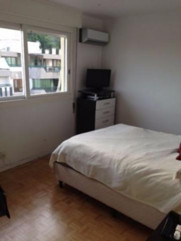 Apartamento à venda com 3 dormitórios em Petrópolis, Porto alegre cod:LI2174 - Foto 8