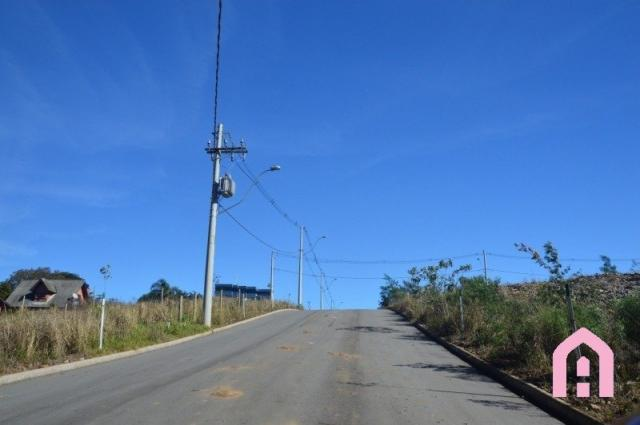 Terreno à venda em Bela vista, Caxias do sul cod:1297 - Foto 12