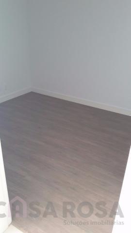 Apartamento à venda com 2 dormitórios em Aparecida, Flores da cunha cod:1677 - Foto 8