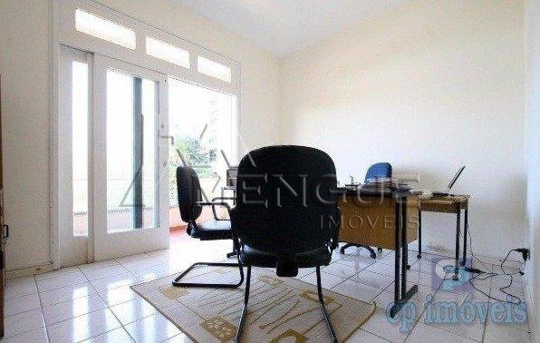 Casa à venda com 4 dormitórios em Jardim lindóia, Porto alegre cod:1872 - Foto 13