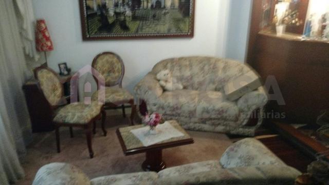 Casa à venda com 3 dormitórios em Bela vista, Caxias do sul cod:431 - Foto 13