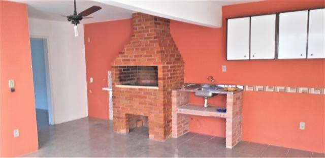 Casa à venda com 4 dormitórios em Guarujá, Porto alegre cod:9889288 - Foto 20