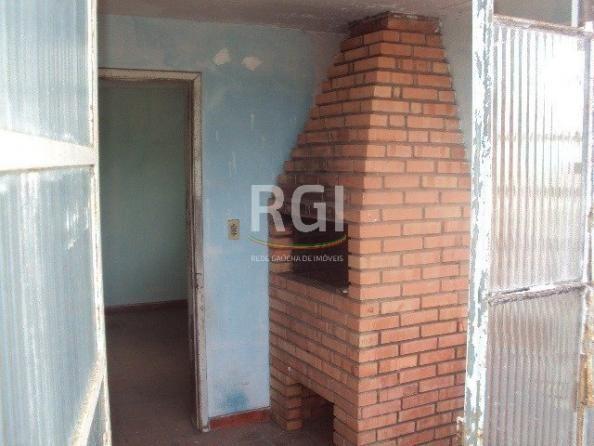 Casa à venda com 5 dormitórios em Vila jardim, Porto alegre cod:LI50877117 - Foto 6