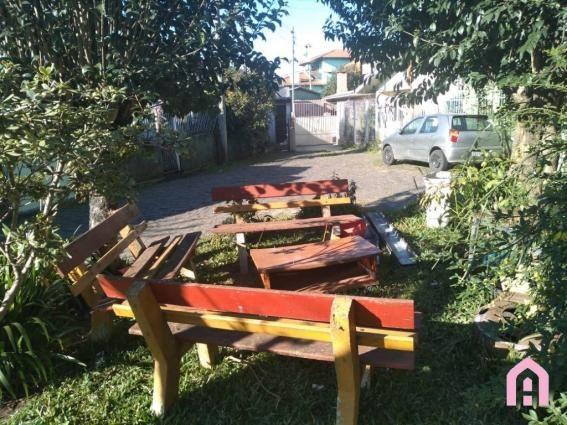 Casa à venda com 4 dormitórios em Desvio rizzo, Caxias do sul cod:2909 - Foto 5