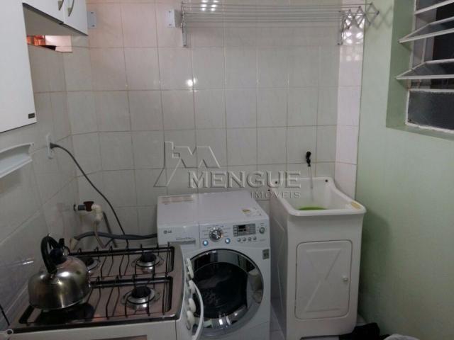 Casa à venda com 2 dormitórios em Santo antônio, Porto alegre cod:1104 - Foto 6
