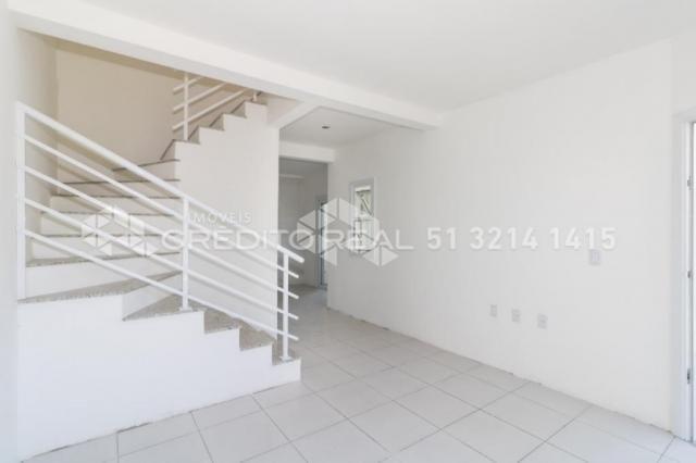 Casa à venda com 3 dormitórios em Tristeza, Porto alegre cod:CA4129 - Foto 11