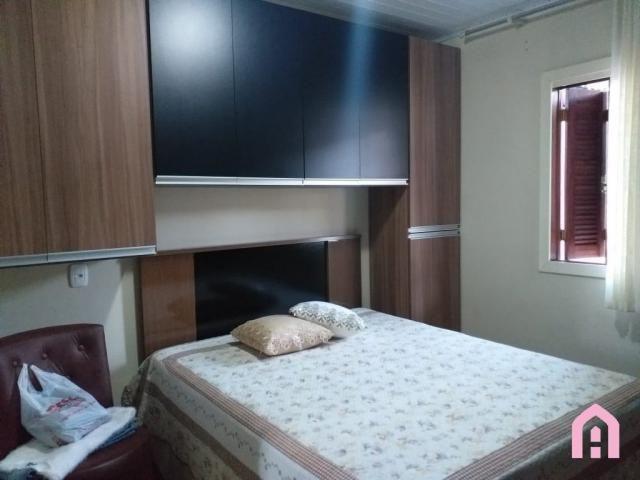Casa à venda com 5 dormitórios em Desvio rizzo, Caxias do sul cod:2888 - Foto 16