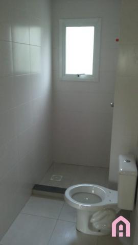 Casa à venda com 2 dormitórios em Desvio rizzo, Caxias do sul cod:3027 - Foto 7
