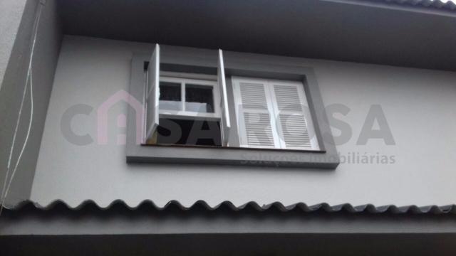 Casa à venda com 2 dormitórios em Esplanada, Caxias do sul cod:805 - Foto 3