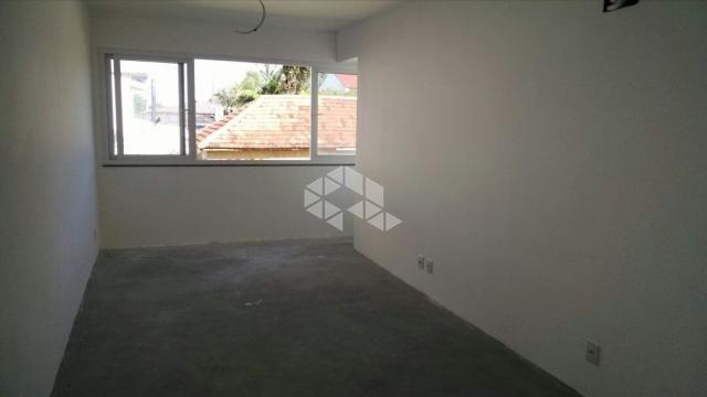 Apartamento à venda com 2 dormitórios em Bom jesus, Porto alegre cod:9907446 - Foto 7