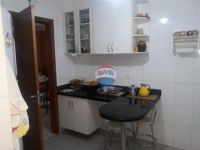 Apartamento com área privativa no nova suissa - Foto 16