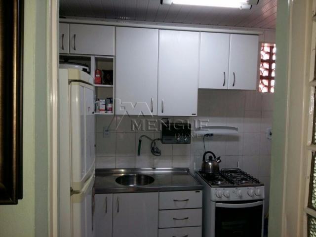 Casa à venda com 2 dormitórios em Santo antônio, Porto alegre cod:1104 - Foto 4