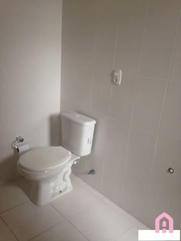 Apartamento à venda com 2 dormitórios em Sagrada familia, Caxias do sul cod:2942 - Foto 13