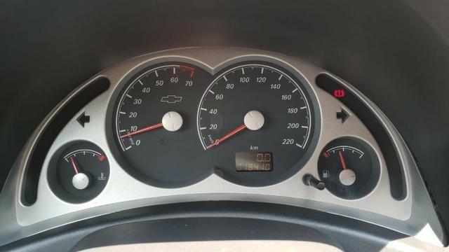 Corsa Hatch Premium 2009 *Raridade para COLEÇÃO - Foto 6