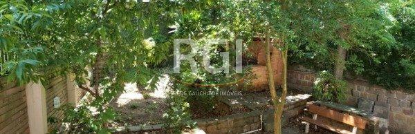 Casa à venda com 5 dormitórios em São joão, Porto alegre cod:VP86521 - Foto 6
