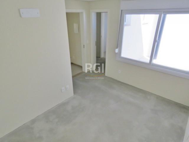 Casa de condomínio para alugar com 3 dormitórios em Nonoai, Porto alegre cod:BT8012 - Foto 14