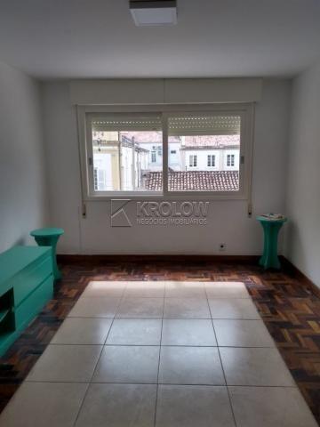 Apartamento para alugar com 2 dormitórios em , cod:AA2038 - Foto 3