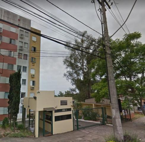 Apartamento à venda com 3 dormitórios em Sarandi, Porto alegre cod:384 - Foto 16