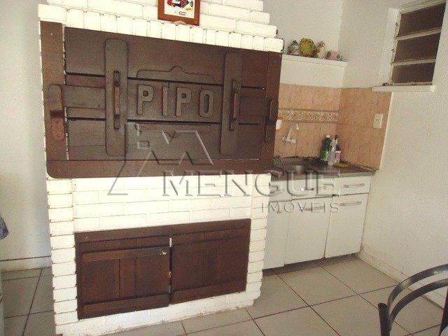 Apartamento à venda com 3 dormitórios em São sebastião, Porto alegre cod:567 - Foto 5