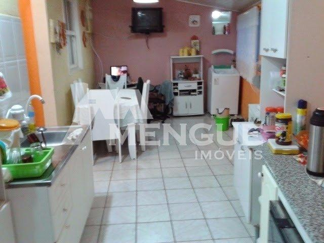 Casa à venda com 2 dormitórios em Vila jardim, Porto alegre cod:3876 - Foto 5