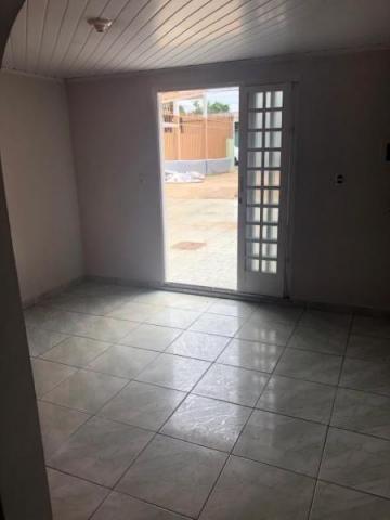 Casas 2 quartos para venda em ra iii taguatinga, casa 2 quartos em taguatinga, 2 dormitóri - Foto 7