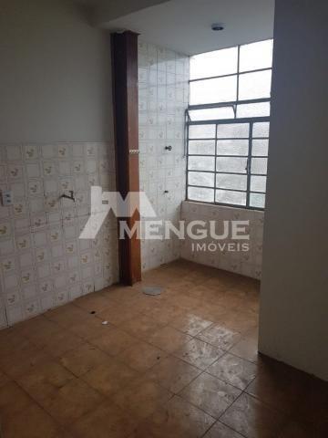Apartamento à venda com 2 dormitórios em São sebastião, Porto alegre cod:5055 - Foto 7