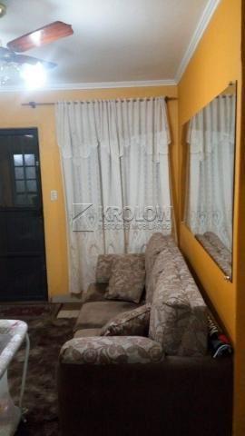 Apartamento para alugar com 2 dormitórios em , cod:AA2072 - Foto 4