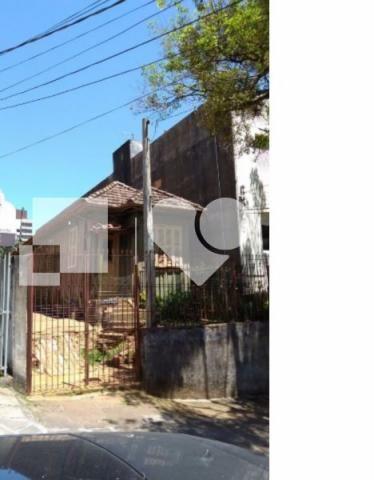 Terreno à venda em São joão, Porto alegre cod:220288 - Foto 10