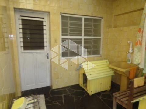 Casa à venda com 2 dormitórios em Ipanema, Porto alegre cod:CA3744 - Foto 5