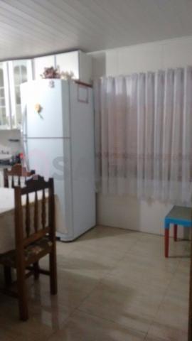 Casa à venda com 3 dormitórios em Marechal floriano, Caxias do sul cod:1381 - Foto 10