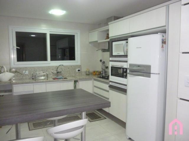 Apartamento à venda com 2 dormitórios em São pelegrino, Caxias do sul cod:2757 - Foto 7