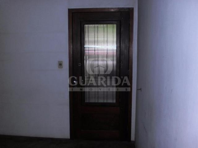 Casa à venda com 3 dormitórios em Hípica, Porto alegre cod:148805 - Foto 2