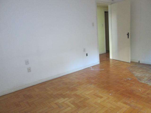 Apartamento à venda com 3 dormitórios em Petrópolis, Porto alegre cod:9906710 - Foto 15