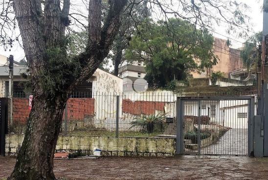 Terreno para alugar em Chácara das pedras, Porto alegre cod:58473142 - Foto 2