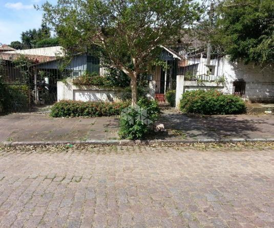 Terreno à venda em Tristeza, Porto alegre cod:9909677 - Foto 2