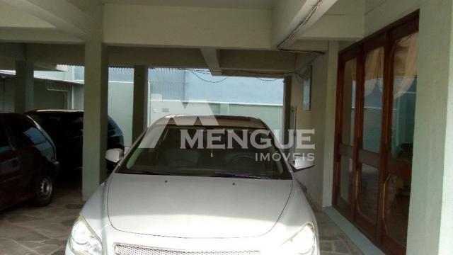 Apartamento à venda com 2 dormitórios em Vila ipiranga, Porto alegre cod:4753 - Foto 17