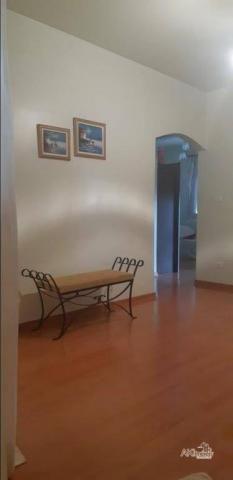 Excelente Casa Assobradada em Itambé - Paraná - Foto 5