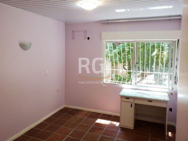 Casa à venda com 5 dormitórios em São joão, Porto alegre cod:VP86521 - Foto 18