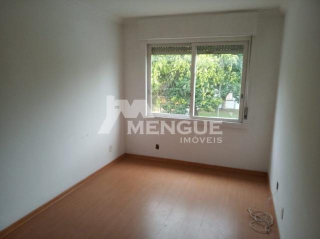 Apartamento à venda com 1 dormitórios em Vila jardim, Porto alegre cod:6002 - Foto 5