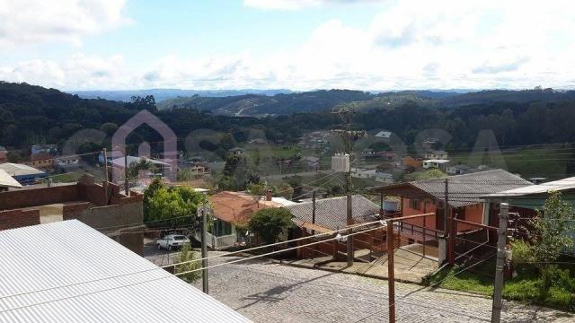 Casa à venda com 5 dormitórios em Jardim eldorado, Caxias do sul cod:94 - Foto 6