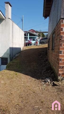 Terreno à venda em Planalto rio branco, Caxias do sul cod:1547 - Foto 3