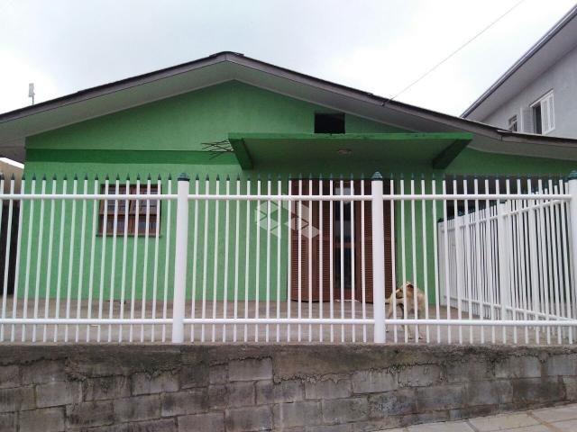 Casa à venda com 4 dormitórios em Centro, Garibaldi cod:9905225 - Foto 2