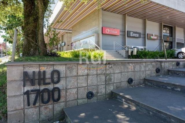 Loja comercial para alugar em Boa vista, Porto alegre cod:BT8724 - Foto 4