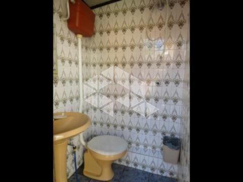 Casa à venda com 2 dormitórios em Ipanema, Porto alegre cod:CA3744 - Foto 13