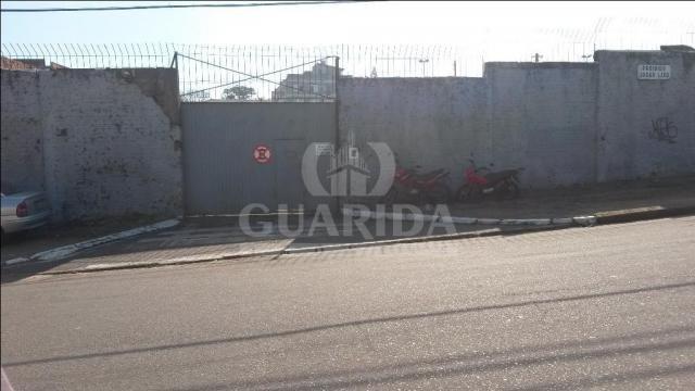 Terreno à venda em Alto petrópolis, Porto alegre cod:63684 - Foto 7