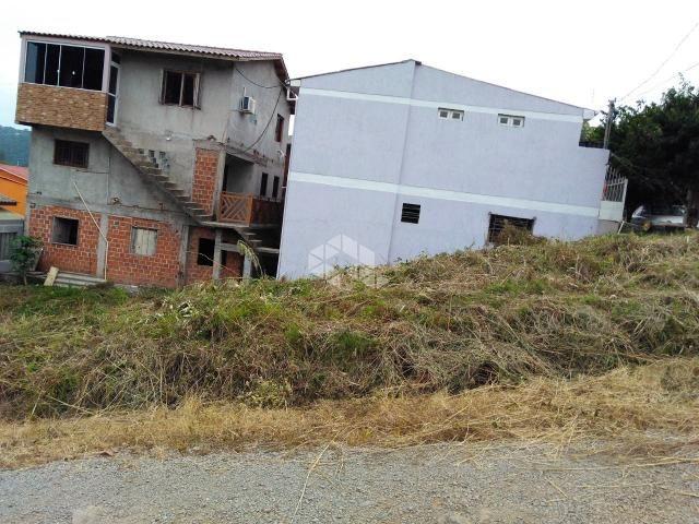 Terreno à venda em Vila nova ii, Bento gonçalves cod:9905217