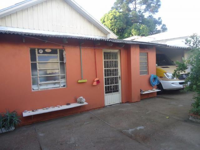 Casa à venda com 5 dormitórios em Cristo redentor, Porto alegre cod:LI2111 - Foto 19