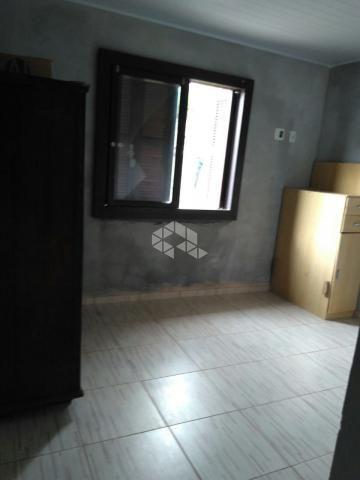 Casa à venda com 4 dormitórios em Centro, Garibaldi cod:9905225 - Foto 7